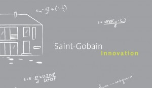 St-Gobain, a friend to start-ups?